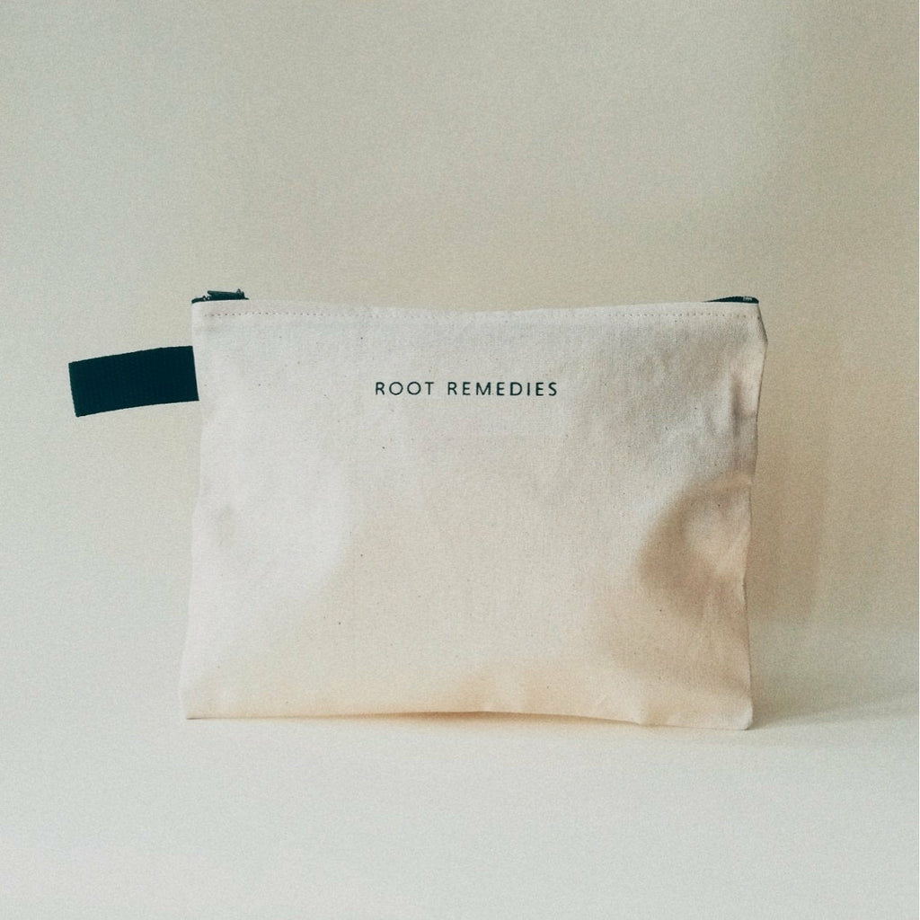 Large Essential Bag