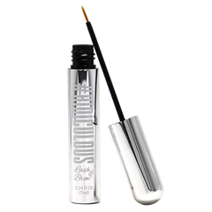 Ridiculous Lashes - Eyelash Growth Serum