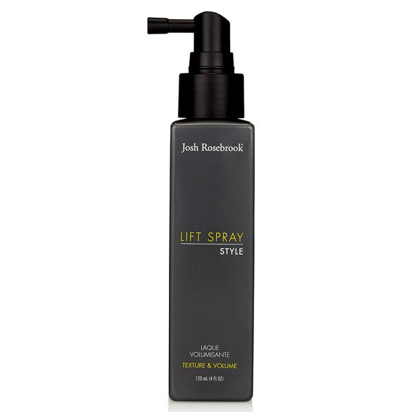 Josh Rosebrook Lift Hair Texture & Volume 120ml