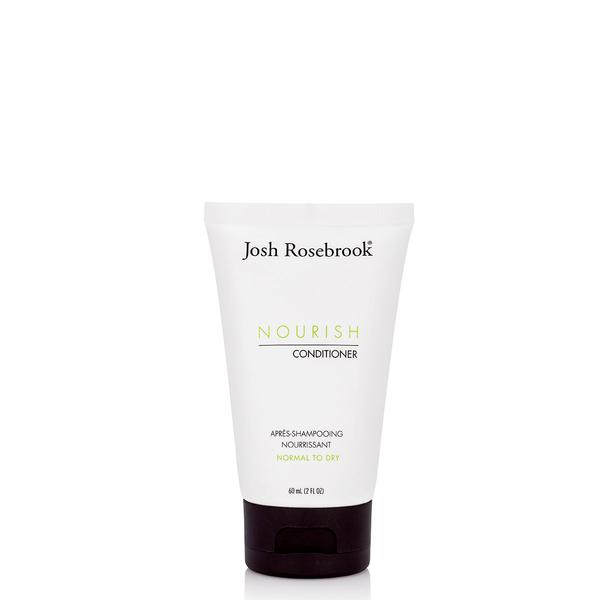 Josh Raosebrook Nourish Conditioner 60ml