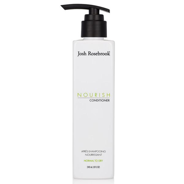 Josh Raosebrook Nourish Conditioner 240ml