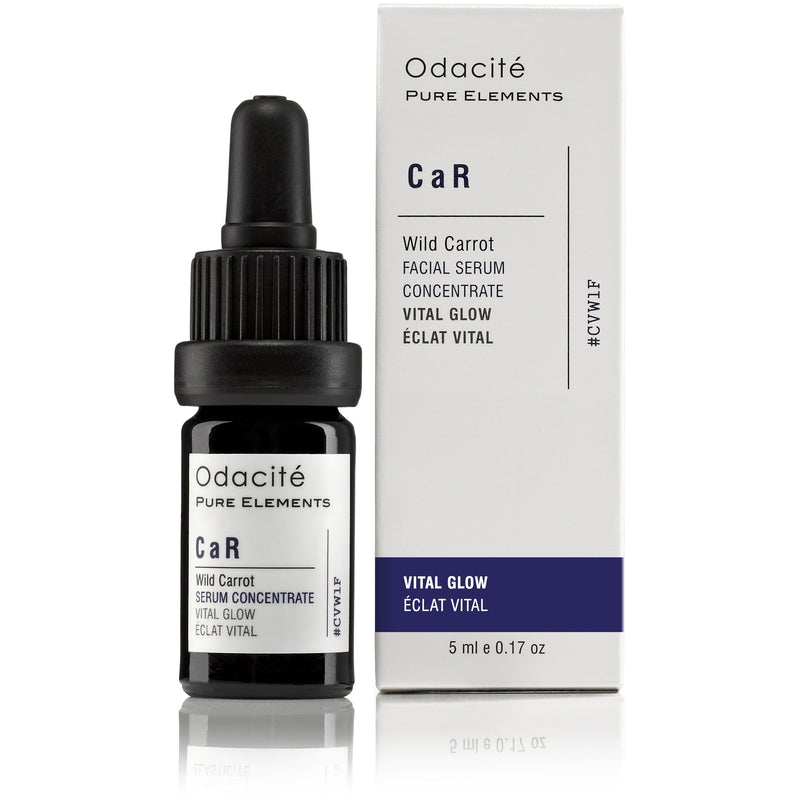 Odacite CaR Vital Glow Serum Concentrate 5ml