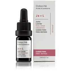 Odacite Jo+L Clogged Pores Serum Concentrate 5ml