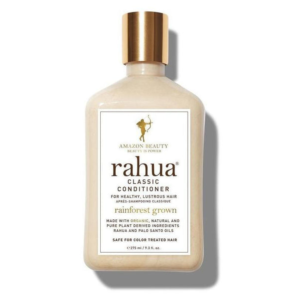 Rahua Classic Conditioner 275ml