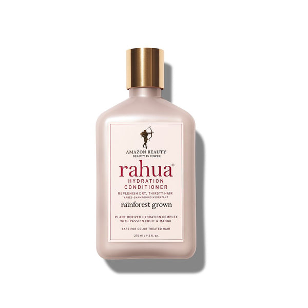 Rahua-Hydration-Conditioner-275ml
