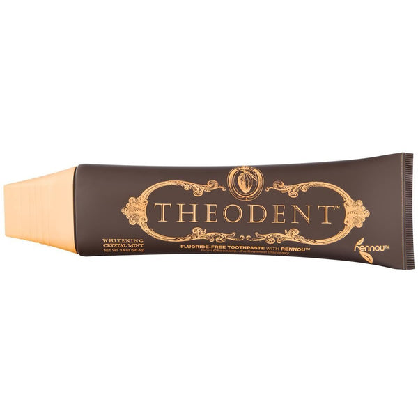 Theodent Classic Toothpaste 96.4g
