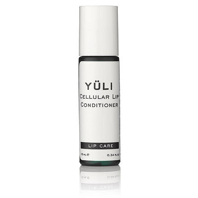 Yuli Skincare Cellular Lip Conditioner 10ml