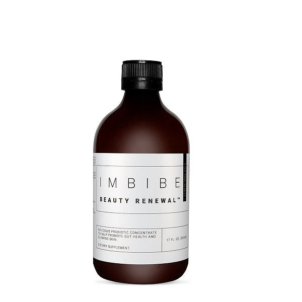 imbibe beauty renewal 500ml