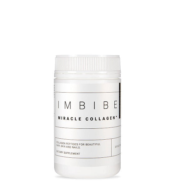 Miracle Collagen