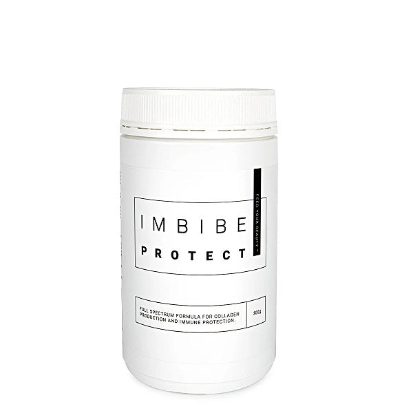 imbibe protect 300g tub
