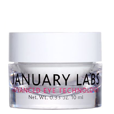january labs advanced eye technology 10ml