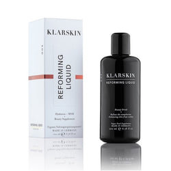 Klarskin Reforming Liquid 200ml