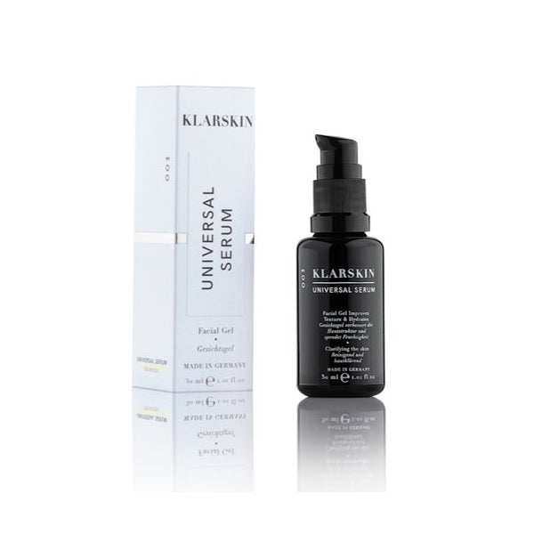 Klarskin Universal Serum 30ml