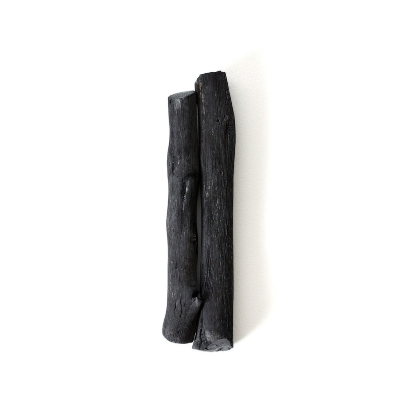 Morihata Binchotan Charcoal Sticks 2 pack