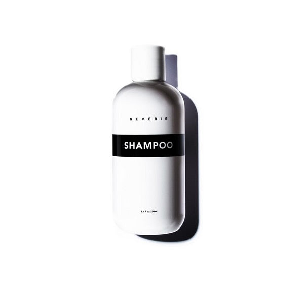 reverie shampoo 250ml