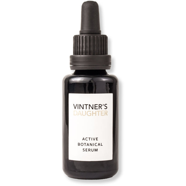 Vintner's Daughter Active Botanical Serum 30ml