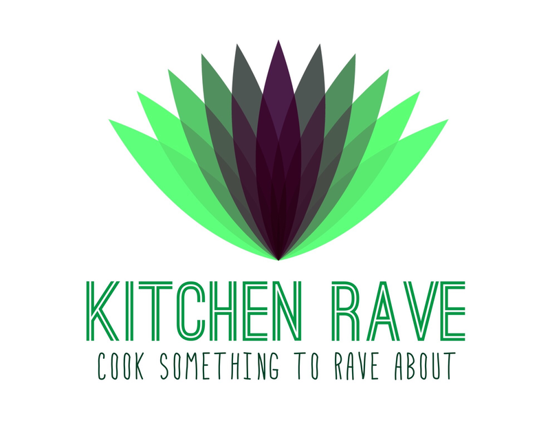 KitchenRave