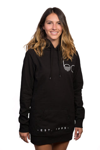 Hoodie pour Femme