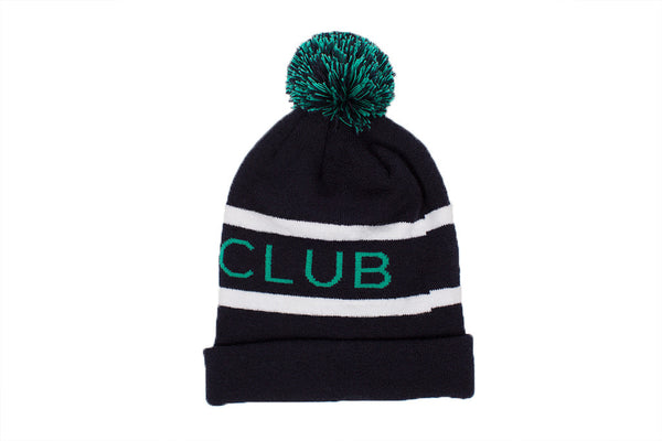 Tuque Beachclub