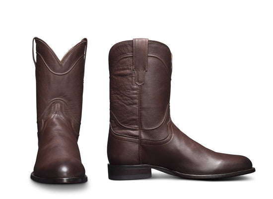 65cc14827b3 Tecovas Handmade Cowboy Boots | Classic, Western Roper Bootmakers