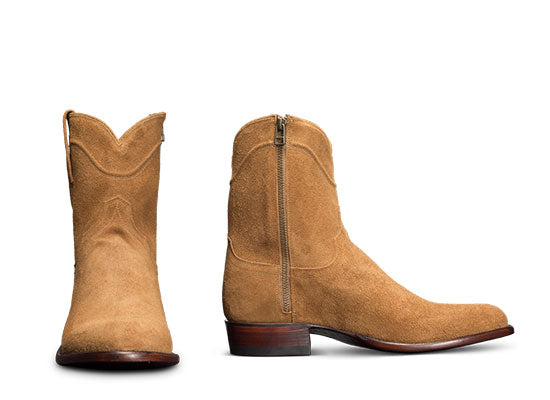 16c054cdf95 Tecovas Handmade Cowboy Boots | Classic, Western Roper Bootmakers