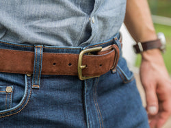 Shop Matching Belts