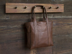 Just Released: The Carryall