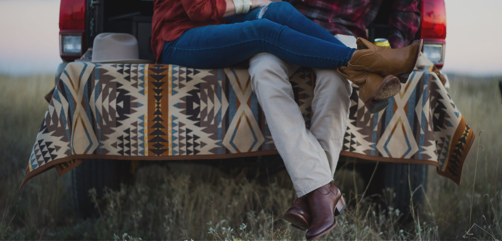 Tecovas Handmade Cowboy Boots Sold Directly To You