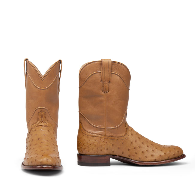 d26bab3b900 Tecovas Cowboy Boots & Apparel Reviews | Real Customer Testimonies