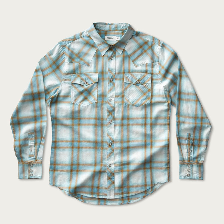Stillwater Plaid-prof