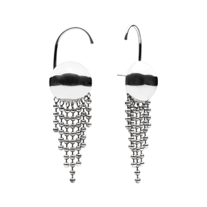 Anabel Show Earrings