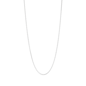 Stella Point Necklace (chain)