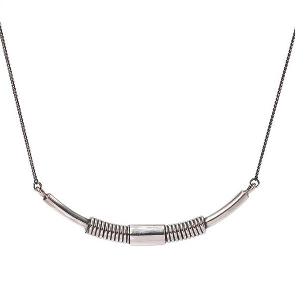 PRIME THIN NECKLACE