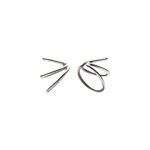 Mini Spine 2.0 Ear Cuffs