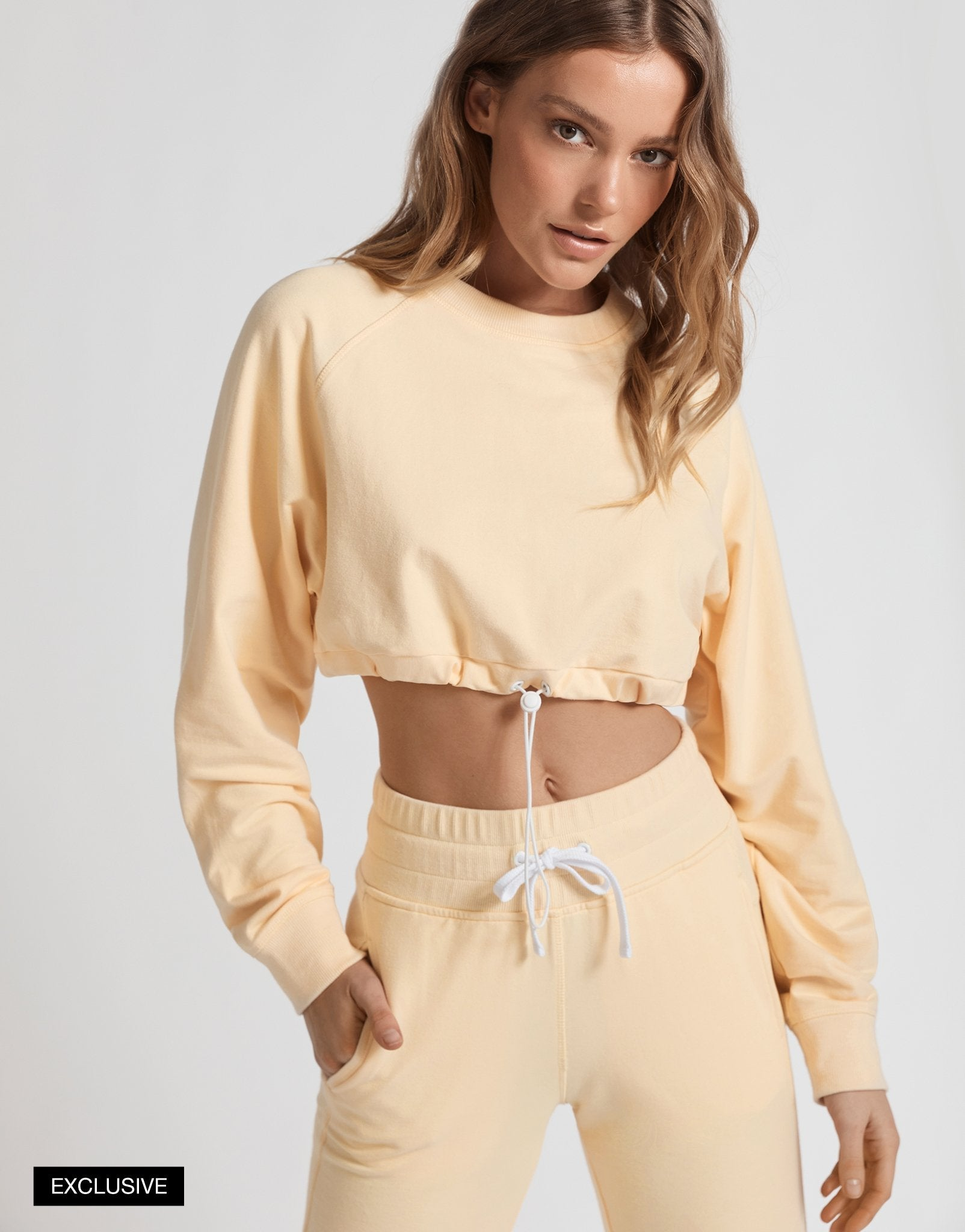 Lilybod-Carla-Camel-Sweat-Toggle-Waist-front-x.jpg