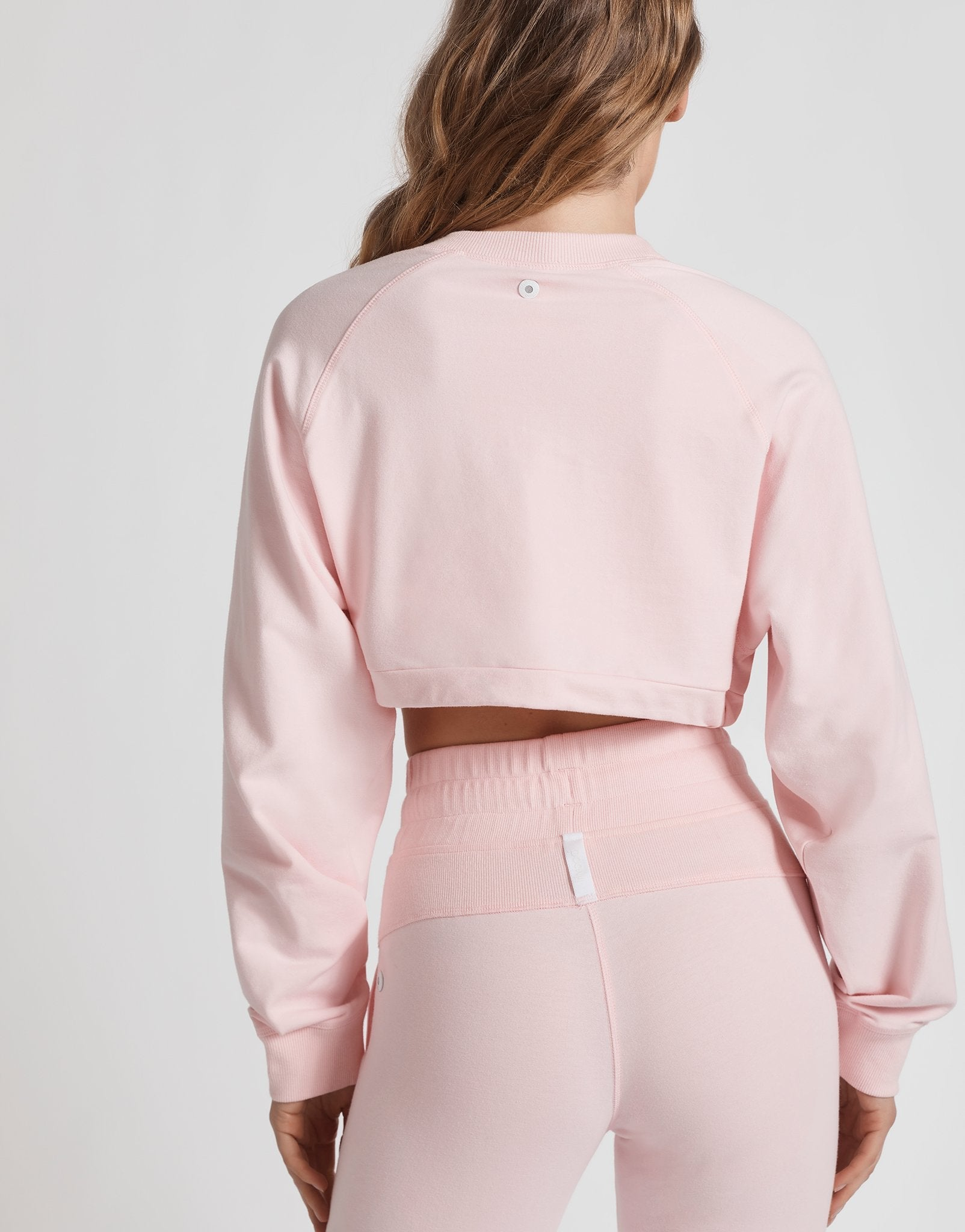 Lilybod-Carla-Pink-Sweat-Toggle-Waist-front-x.jpg