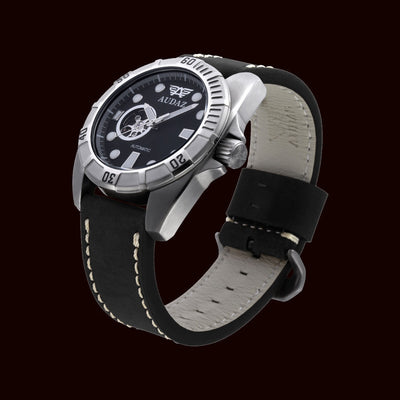 Gallant Watches ADZ-2005-01