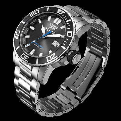 Reef Diver Watches ADZ-2040-03
