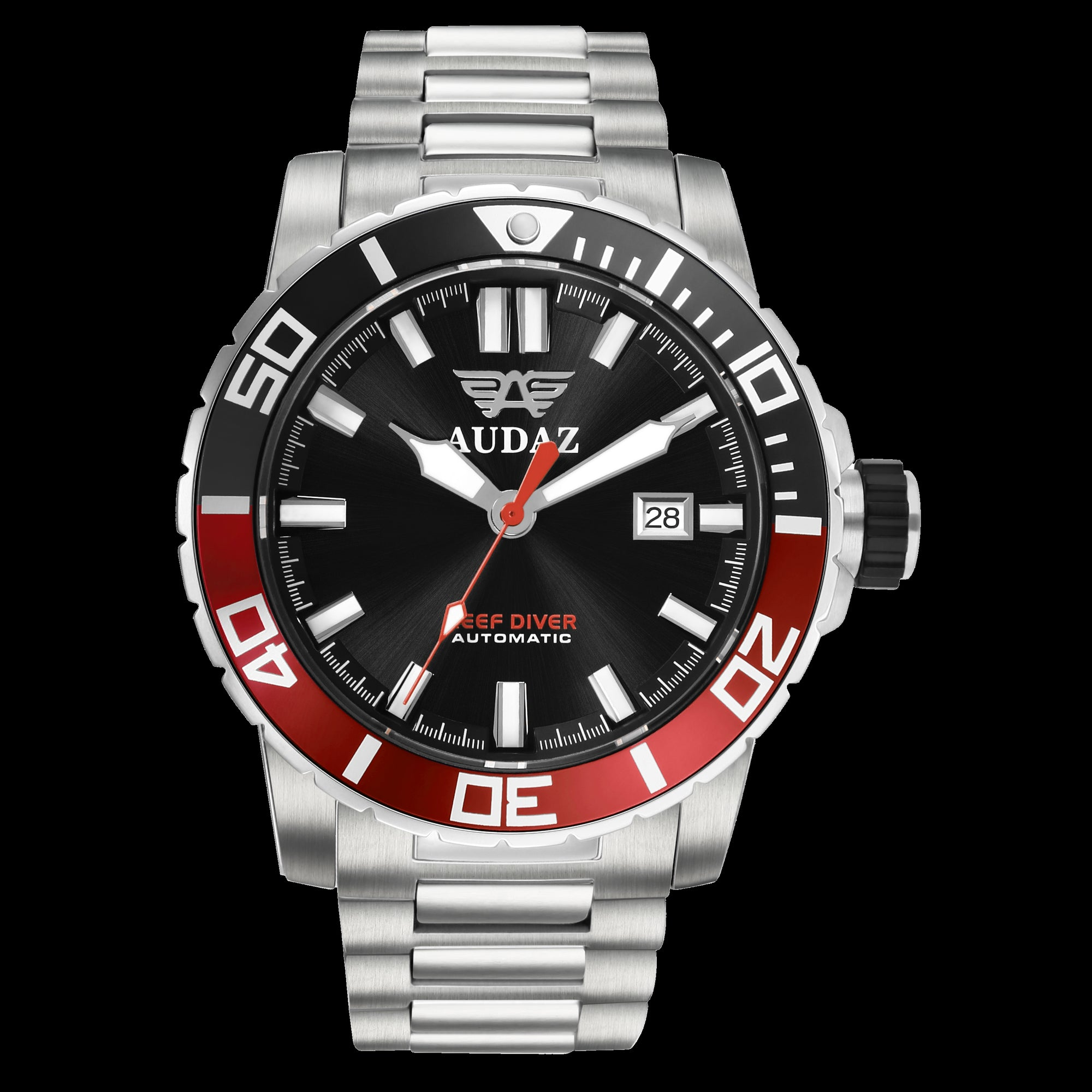 Reef Diver ( SWISS MOVT ) Watches ADZ-2045-05