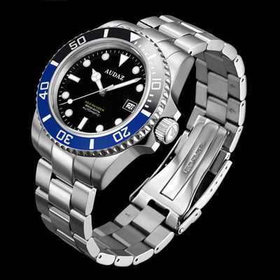 SEA RANGER Watches ADZ-2050-03