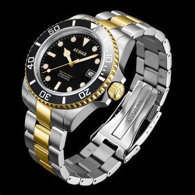 SEA RANGER Watches ADZ-2050-04