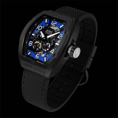 PREDATOR Watches ADZ-2055-02