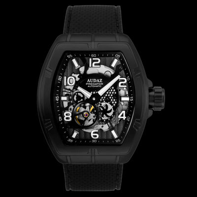 PREDATOR Watches ADZ-2055-03