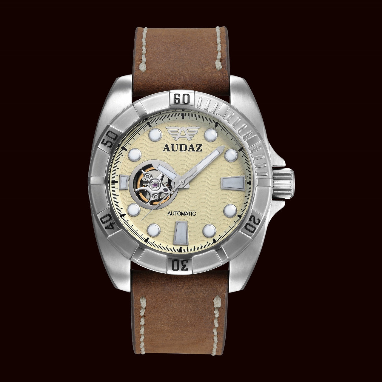 Gallant Watches ADZ-2005-02