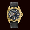 Gallant Watches ADZ-2005-03