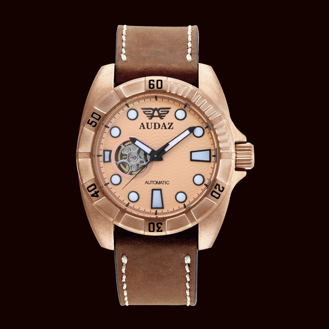 Gallant Watches ADZ-2005-04