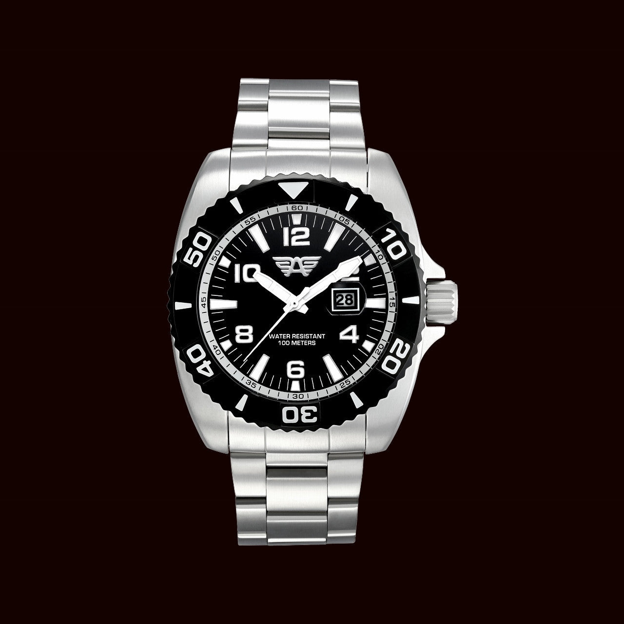 Aquarius Watches ADZ-2010-01