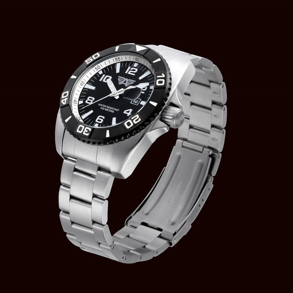 Mens Dive Watch