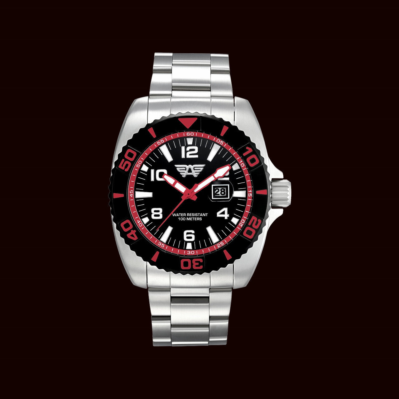 Aquarius Watches ADZ-2010-03