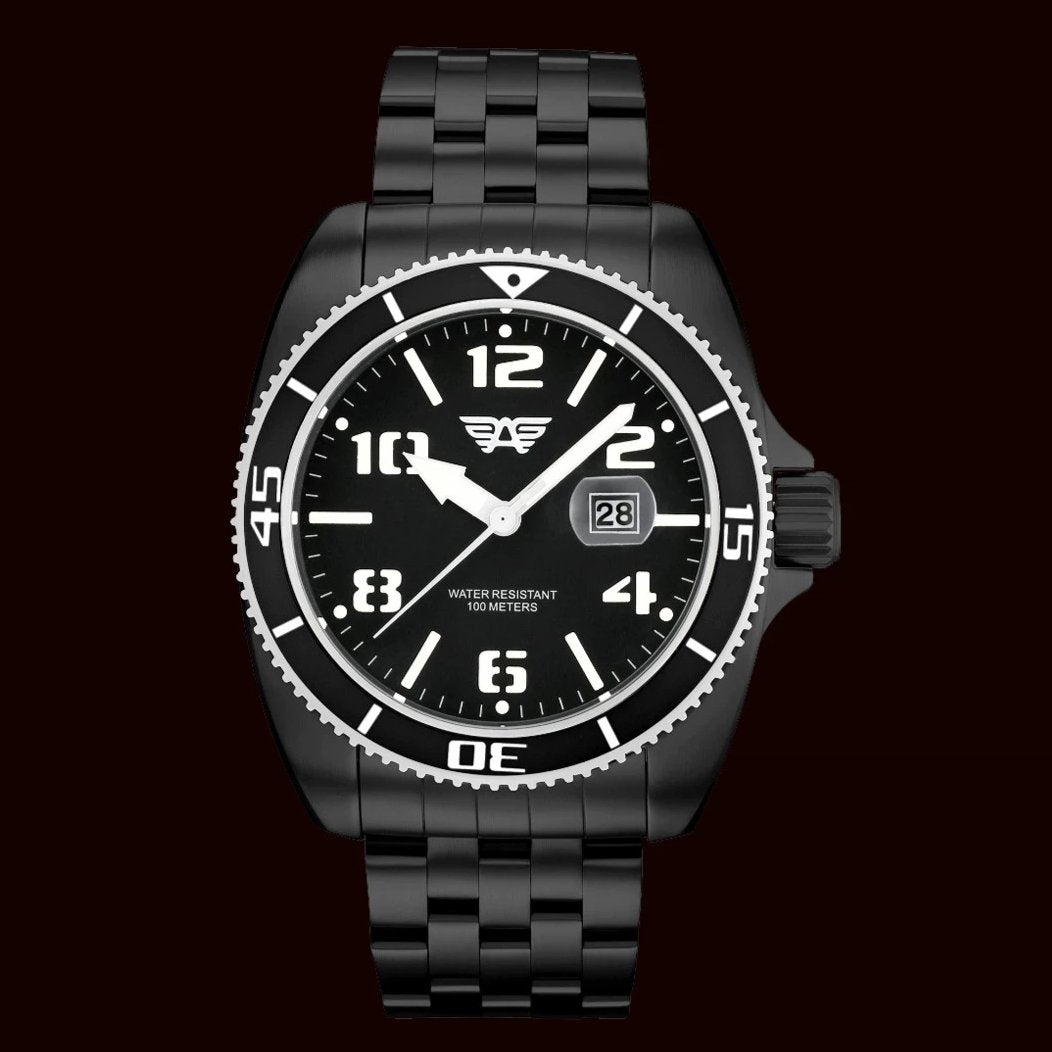 Brillante Watches ADZ-2020-06